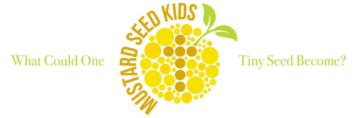 Mustard Seed Kids Daycare